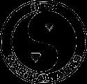 GEM Martial Arts Logo transparent background